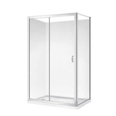 AF128-129-117 Shower Box