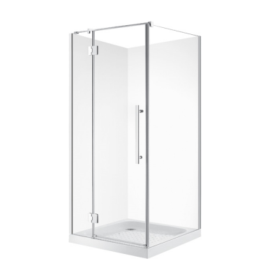 Shower-RF90-RF10-ZRJ-Bathroom-and-Kitchen