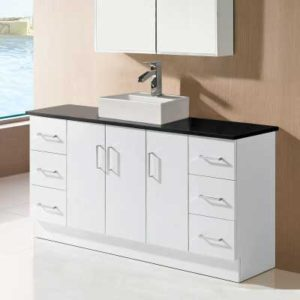 Vainty-Free-Standing-ZRJ-Bathroom-and-Kitchen-SK17-1500W 3