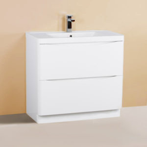 ZRJ-Bathroom-and-Kithcen-A900-main-Free-Standing-Vanity 3