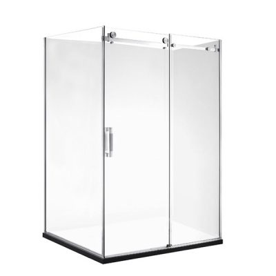 MF1210 Shower Box