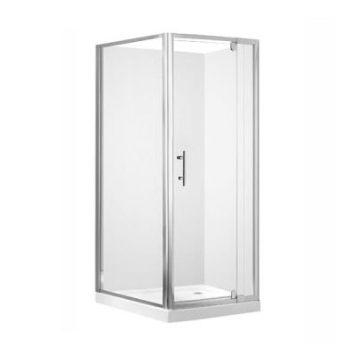 GJ97B Rectangular Shower Box