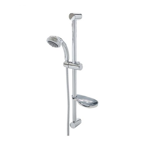 Shower Slide Set